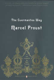 The Guermantes Way at Reading Proust dot com